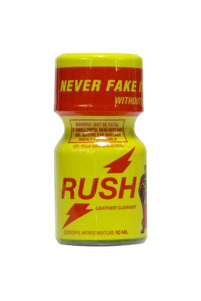 Poppers Rush 10 ml